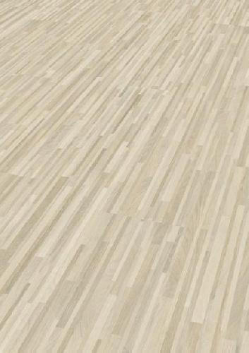 Ламинат Aberhof Victory Дуб Прекрасный 32 класс 8 мм