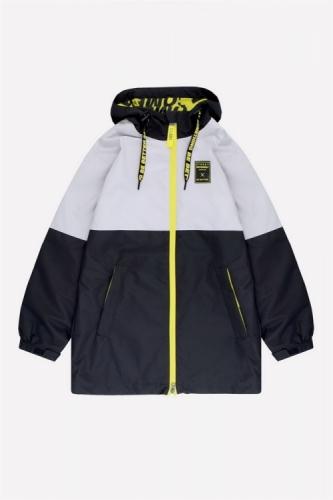 Куртка для мальчика Crockid ВКБ 30069/1 УЗГ размер 152-158