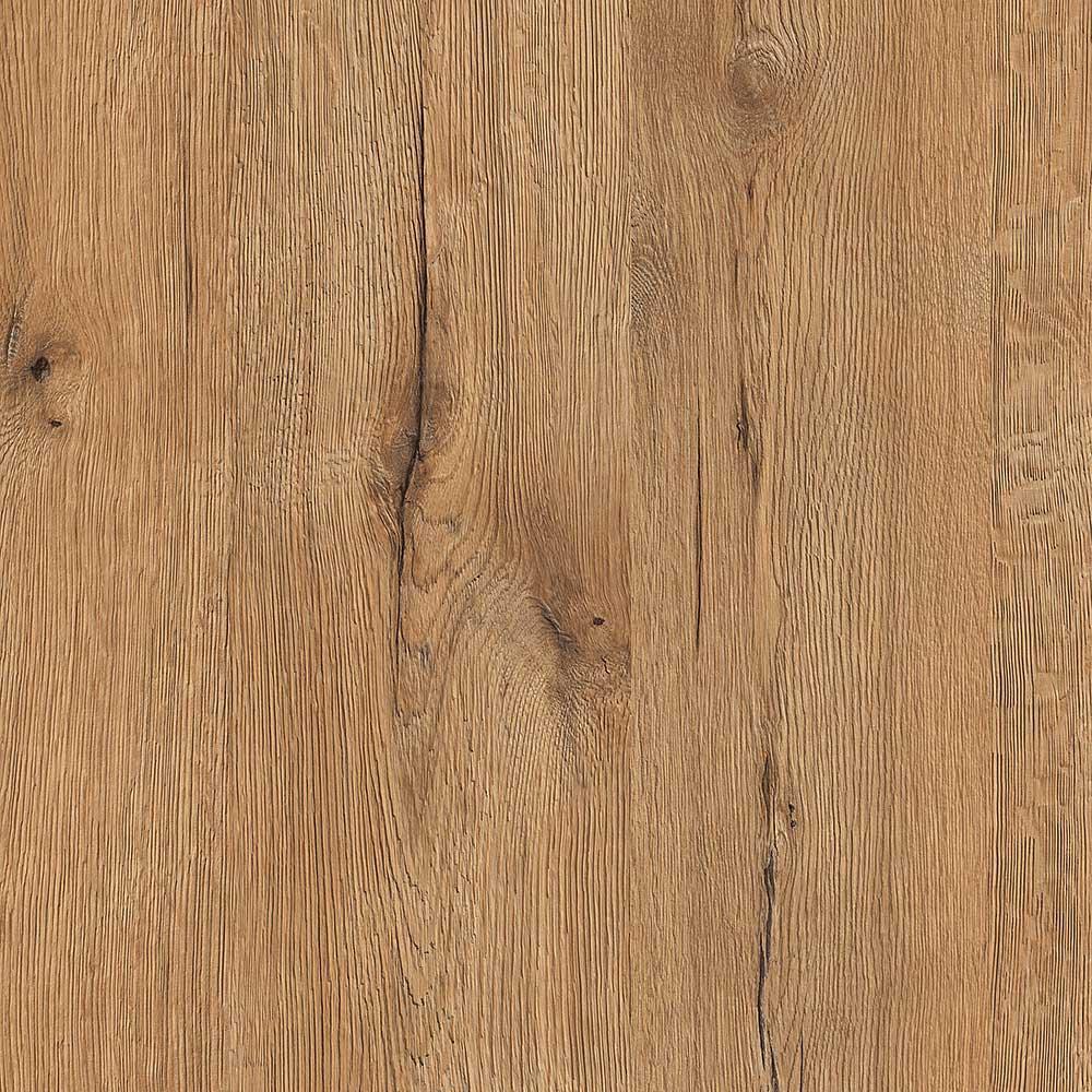 Ламинат Kastamonu Floorpan Blue Веллингтон 33 класс 8 мм