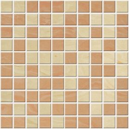 Мозаика Estima DR Mosaico DR 02/05 30х30