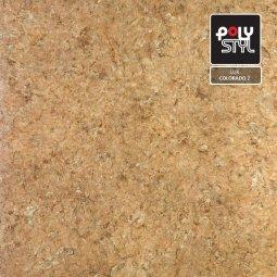 Линолеум Бытовой Polystyl Lux Colorado 2 3,5м