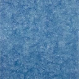 Плитка для пола ВКЗ Алтай  синий 32.7x32.7