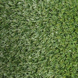 Искусственная трава Ideal Erba, 4м Нарезка