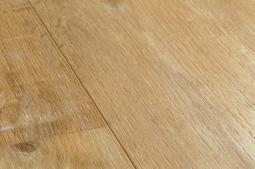 ПВХ-плитка Quick-step Livyn Balance Glue Plus Дуб каньон натуральный