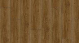 ПВХ-плитка Moduleo Primero Wood Click Rio Cherry 28432
