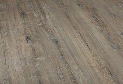 Ламинат Berry Alloc Empire Millenium Naturel Oak 33 класс 11 мм
