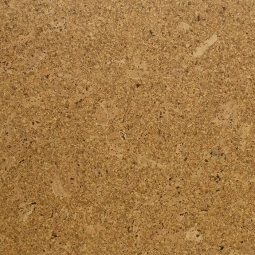 Пробковое покрытие Decortica Base 7077 Натура (Mineral 09 220 00) 910х300х10мм