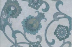 Декор Kerama Marazzi Колорит AR158\8212 20х30