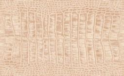Плитка для стен Нефрит-керамика Люкс 00-00-5-11-10-11-121 50x31 Бежевый