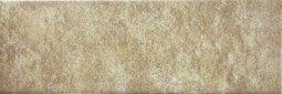 Плитка для стен Сокол Фасад FN10 бежевая матовая 12х36.5