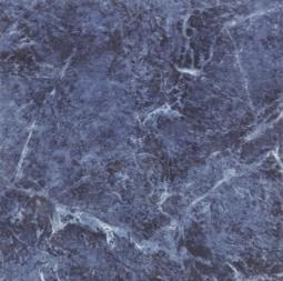 Плитка для пола ВКЗ Тартес Nova  синий 32.7x32.7