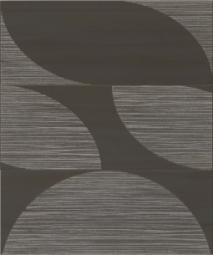 Вставка Italon Glide Вертиго Поп 20x50
