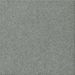 Керамогранит Italon Basic Свинец 60x60 Полированный
