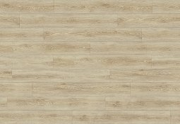 ПВХ-плитка Berry Alloc PURE Click 40 Standard Toulon Oak 109S