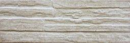 Плитка для стен Сокол Фасад SL 5 серая матовая 12х36.5