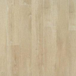 Ламинат Berry Alloc Chic Cinnamon Oak 32 класс 8 мм