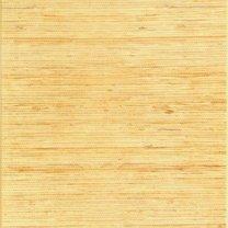 Плитка для пола Сокол Папирус PRS2 желтая матовая 33x33