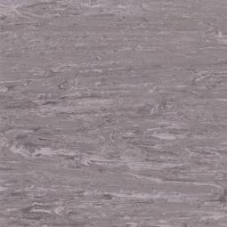 Линолеум Коммерческий Синтерос Horizon 009 2 м рулон