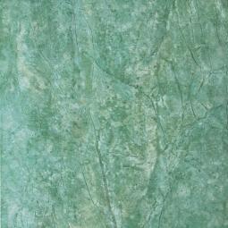 Плитка для пола Kerama Marazzi Карелия 3094R 30,2х30,2 зеленый