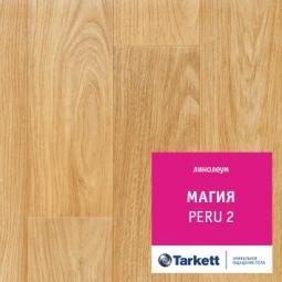 Линолеум бытовой Tarkett Magia Viva Peru 2 3 м