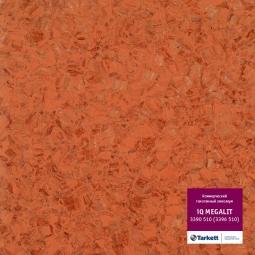 Линолеум коммерческий гомогенный Tarkett IQ Megalit № 510 2 м