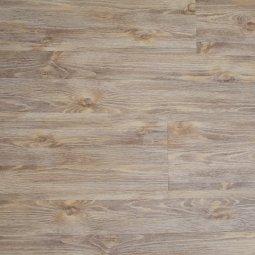 ПВХ-плитка Art TILE Premium AB 8102 Дуб Сунна