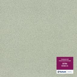 Линолеум Коммерческий Гетерогенный Tarkett Extra Venus 8 3 м