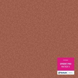 Линолеум Полукоммерческий Tarkett Sprint Pro Matrix 5 3 м