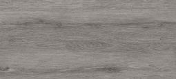 Плитка для стен Cersanit Illusion ILG091DR серая 200х440