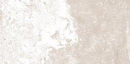 Деталь Estima Venezia VZ 02 30x60 непол.