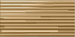 Плитка для стен Vizavi Lines Brown 30x60