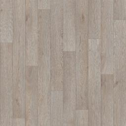 Линолеум Полукоммерческий Ideal Stream Pro Gold Oak 9459 4 м
