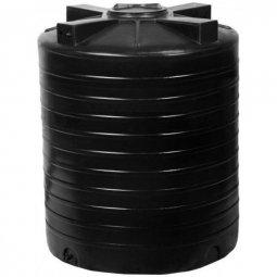 Бак для воды Aquatec ATV-3000 Черный