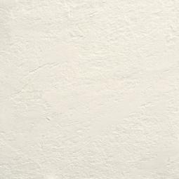 Керамогранит CF-Systems Monocolor CF 101 SR Белый 600x300 Структурный