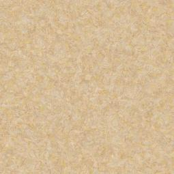 Линолеум Полукоммерческий Juteks Respect Mauria 6008 3 м