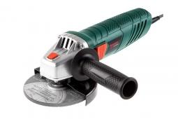 Шлифовальная машина Hammer Flex USM900D 12000 об/мин.