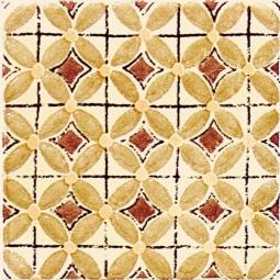 Декор Kerama Marazzi Юката A959\1146 9.9х9.9
