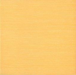 Плитка для пола Kerama Marazzi Флора 3378 30.2х30.2 желтый