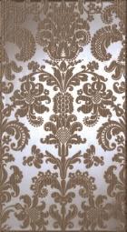 Декор Italon Musa Erato mythos 25x45