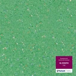 Линолеум коммерческий гомогенный Tarkett IQ Zenith № 710 2 м
