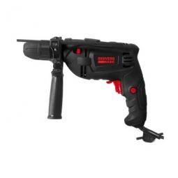 Дрель ударная RedVerg Basic ID500S