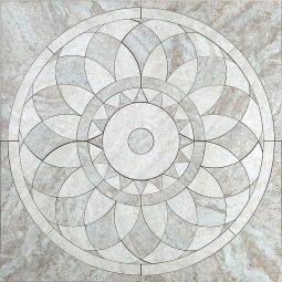 Декор Kerama Marazzi Триумф ID33 84х84