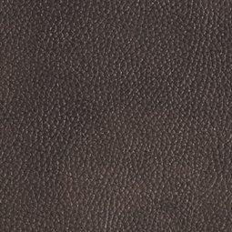 ПВХ-плитка Orchid Tile 1905-PLT