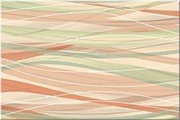 Плитка для стен Azori Dream Verde 20x30