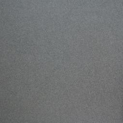 Керамогранит Estima Standard ST 16 40х40 полированный