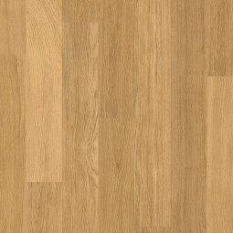 Ламинат Quick-Step Eligna Дуб натуральный 32 класс 8 мм
