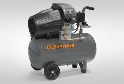 Компрессор Парма К-1800/50КМ 285 л./мин.