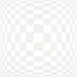 Плитка для пола Сокол Пульсар PLF1 белая полуматовая 33х33