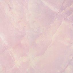 Плитка для пола Kerama Marazzi Кенсингтон 4216 40.2х40.2 розовый темный