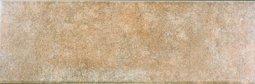 Плитка для стен Сокол Фасад FN2 оранжевая матовая 12х36.5